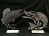 Fishing Derby Awards